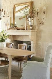 42 inspiring farmhouse dining room decor ideas hello lovely