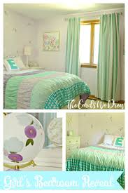 Bedroom Decorating Ideas Lavender Lilac Bedroom Colour Scheme The Best Ideas About On Pinterest Room