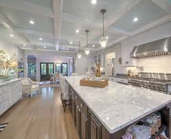 Cape Cod Homes Interior Design Cape Cod Kitchens Playmaxlgc