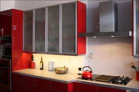 Painted Old Kitchen Cabinets by Kitchen Dark Wood Kitchen Cabinets Country Kitchen Paint Colors