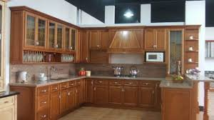 Kitchen Cabinet Layout Design Tool Endearing Terrific Built In Kitchen Cabinet Design 22 For Designer