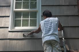 textured shingles faq monk u0027s home improvements
