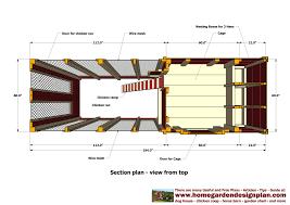 chicken coop floor plan chicken coop layout design 12 chicken chicken coop design ideas