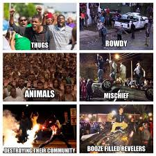 109 best white people rioting since the civil war images on