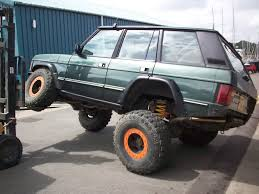 land rover lifted range rover flex cars pinterest range rovers land rovers
