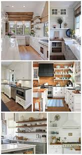 kitchen feature wall ideas shenra com