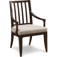 chair for dining room dining chairs dining room thomasville furniture