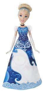 disney princess cinderella u0027s magical story skirt walmart