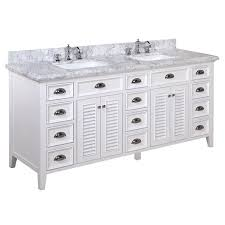 kitchen bath collection vanities 13 best avalon vanity collection images on bathroom