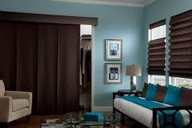 Classic Roman Shades - custom classic roman shades costco bali blinds and shades