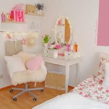 Wohnzimmer Einrichten Hemnes Nauhuri Com Schminktisch Ikea Hemnes Neuesten Design
