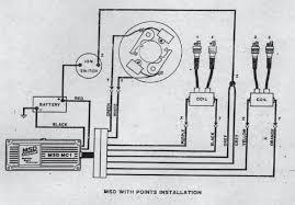 haltech wiring diagram 1000 wiring diagrams