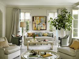 interior decoration for homes top interior designers inside their homes
