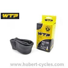 chambre à air 20 pouces pneu et chambre 20 pouces hubert cycles