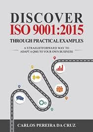 Iso 9001 Quality Policy Statement Exle by List Of Mandatory Documents Required By Iso 9001 2015 9001academy
