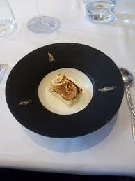 cuisine de bernard tarte au citron 1 er dessert sorte tarte au citron meringuée avec crème picture