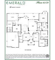 Dr Horton Cambridge Floor Plan 100 Dr Horton Summit Floor Plan Jefferson2002 Floor Plan