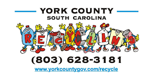 solid waste collection u0026 recycling services york sc