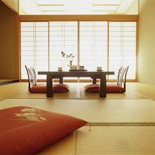 stylish japanese dining room idea traditional asian dining room