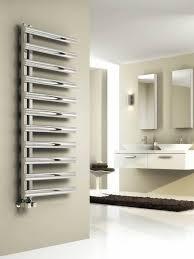 Modern Bathroom Radiators Modern Towel Radiators Free Uk Delivery Great Rads Ltd