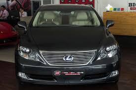 pre owned cars lexus buy used lexus cars delhi at magus cars