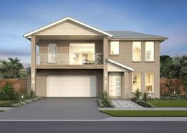 2 home designs home designs affordable high quality house plans by mincove homes
