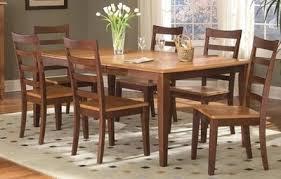Kitchen Dining Room Furniture Holmwoods Furniture And Decorating Center Kitchen Dining Sets