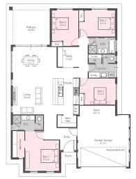 eaton centre floor plan 69 illawarra drive eaton homebuyers centre