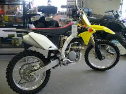 motocross bikes philippines dirt bikes s u0026 s sports