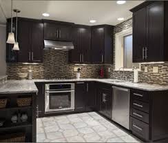 Espresso Kitchen Cabinets 20 Best Kitchen Images On Pinterest Kitchen Ideas Espresso