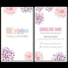 Makeup Artist Quotes For Business Cards 50 Social Media Quotes U0026 Posts Boss Motivation Bundle U2022 Itw