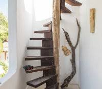 outside staircase elevation exterior stairs designs outdoor