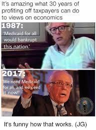 Economics Memes - 25 best memes about economics economics memes