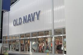 navy yorkdale mall toronto abaco glass inc