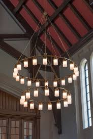 circa lighting houston custom designed brass chandeliers by circa lighting inc in flores