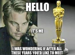 Leonardo Dicaprio Oscar Meme - index of 15 of the best leonardo dicaprio oscar memes through the