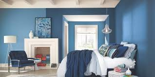 study paint color affects house price professional builder