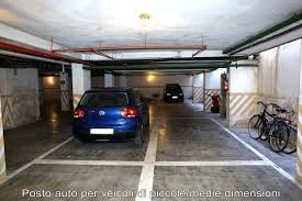 noleggio auto trapani porto appartamenti al porto italia trapani booking