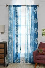 65 best curtains images on pinterest anthropology window