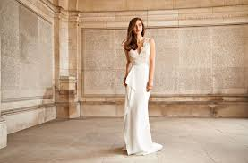 designers luxury wedding dress designers the bridal collection
