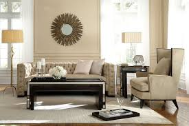 Accent Living Room Tables Modern Elegant Living Room Textured Area Rugs Classic Accent