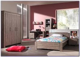 Deco Chambre Fille Ado Moderne by Modele De Chambre Fille Meilleures Images D U0027inspiration Pour