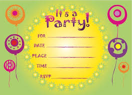 first birthday invitations templates amazing invitations cards