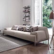 divani famosi divano design 4 posti cave di bonaldo arredaclick divani di