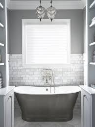 gray and white bathroom ideas gray bathroom ideas internetunblock us internetunblock us