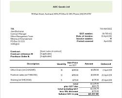 418270083610 2 part invoices pdf moneygram receipt with walmart