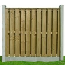 garden fence panels ireland home outdoor decoration