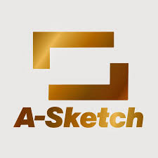a sketch music label youtube