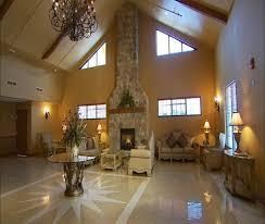 book tundra lodge green bay hotel deals