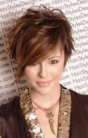 haircuts for thin hair and fat face hairstyle picture magz